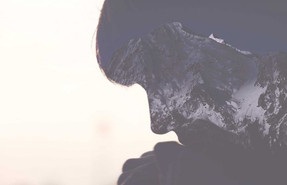 image pyrenex montagne