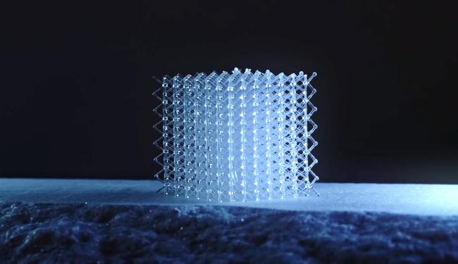 Outercraft-film-3D
